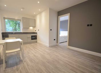 Thumbnail 1 bed flat to rent in Studio 15, Unit 1, 126 Colindale Avenue, Colindale