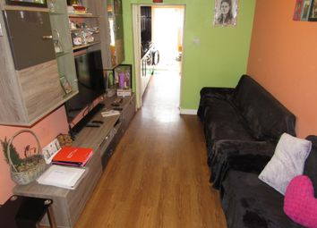 Thumbnail 3 bed flat for sale in Mount Pleasant, Wembley