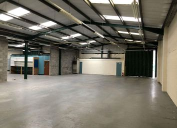 Thumbnail Industrial to let in Sunderland