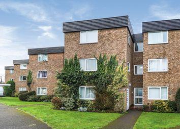 Thumbnail 1 bedroom flat to rent in Mount Felix, Walton-On-Thames