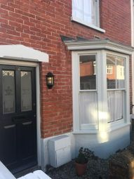 Thumbnail 3 bedroom property to rent in Regent Street, Whitstable