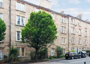 1 bed flat for sale in Fowler Terrace, Fountainbridge, Edinburgh EH11