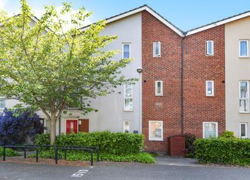 Thumbnail 3 bedroom town house to rent in The Parks, Bracknell