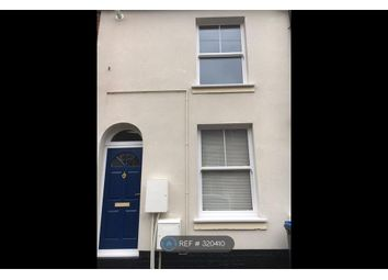 Thumbnail 3 bedroom flat to rent in Charlotte Street, Rugby