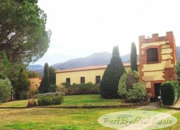 Thumbnail 6 bed villa for sale in 66190 Collioure, France