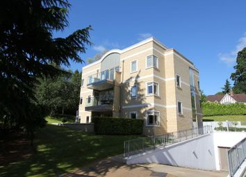 Thumbnail 3 bed flat to rent in South Park View, Gerrards Cross