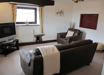 Thumbnail 3 bed terraced house to rent in Sandwith, Whitehaven