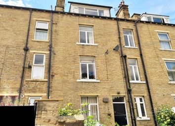 Thumbnail 5 bedroom property for sale in Cunliffe Terrace, Bradford
