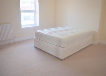 Thumbnail 2 bed flat to rent in Uxb Road, Hillingdon