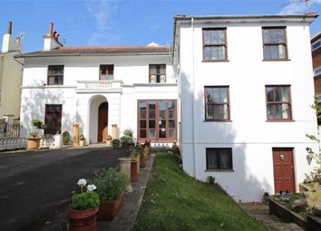 Thumbnail 5 bed semi-detached house for sale in Queens Crescent, Southsea