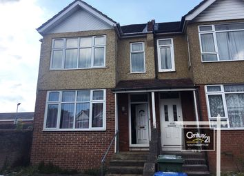 5 bed semi-detached house to rent in Tennyson Road, Southampton, | SO17