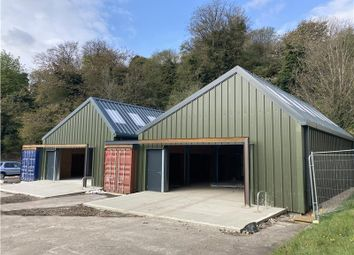 Thumbnail Industrial to let in Hqube, Bellfield Road, High Wycombe, Bucks