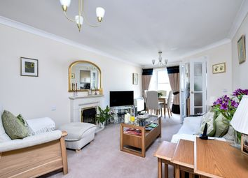 Thumbnail 1 bed property for sale in Leicester Road, New Barnet, Barnet