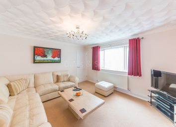 Thumbnail 3 bed semi-detached house for sale in Priory Street, Risca, Newport.