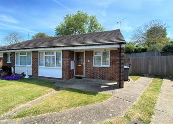 Thumbnail Bungalow for sale in Nevill Gardens, Walmer