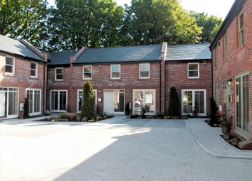Thumbnail 4 bed town house to rent in Smithy Mews, Liverpool