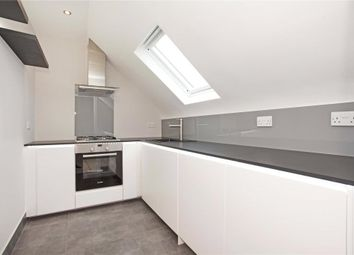 Thumbnail 2 bed flat for sale in St. Pauls Avenue, Willesden Green