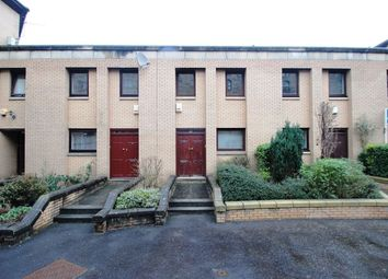 Thumbnail 2 bed detached house to rent in Parsonage Square, Glasgow