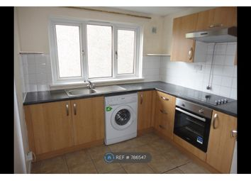 Thumbnail 2 bed flat to rent in Craighead Way, Barrhead