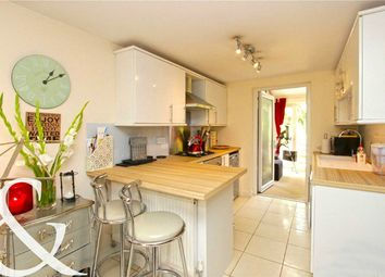 Thumbnail 1 bed maisonette for sale in Ebberns Road, Hemel Hempstead