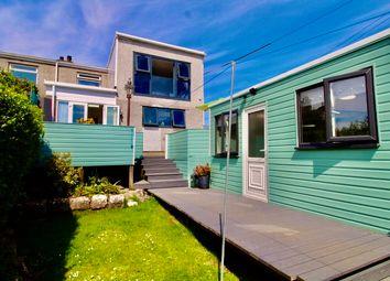 Thumbnail 3 bed semi-detached house for sale in Benllech, Tyn-Y-Gongl