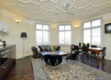 Thumbnail 2 bedroom flat to rent in Charing Cross Road, Covent Garden
