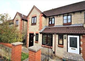 3 bed semi-detached house to rent in Memorial Road, Hanham, Bristol BS15