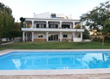 Thumbnail 6 bed villa for sale in Alvor, Algarve, Portugal