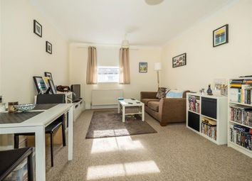 Thumbnail 1 bed flat for sale in Belvoir Street, Norwich
