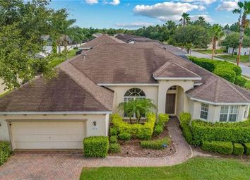 Thumbnail 5 bed property for sale in Burford Circle, Davenport, Fl, 33896, United States Of America