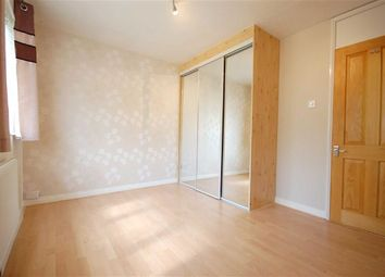 Thumbnail 2 bed semi-detached house to rent in Stafford Road, Ruislip