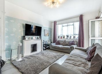 Thumbnail Flat for sale in Fulham Road, London