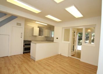 Thumbnail 3 bed semi-detached house to rent in Ravensbourne Road, Bromley