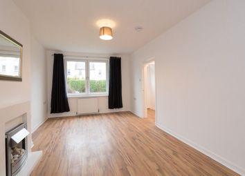 Thumbnail 2 bedroom flat to rent in Loganlea Place, Edinburgh