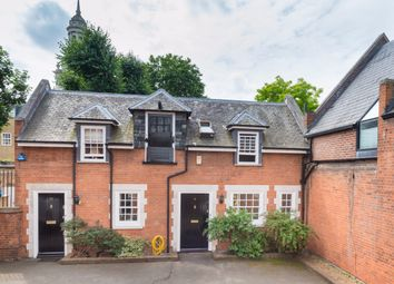 Thumbnail 2 bed semi-detached house to rent in Bardsley Lane, Greenwich, London
