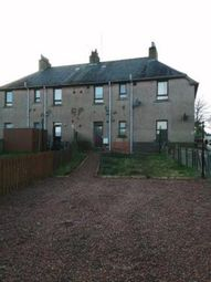 2 bed flat to rent in Easterbank, Forfar DD8