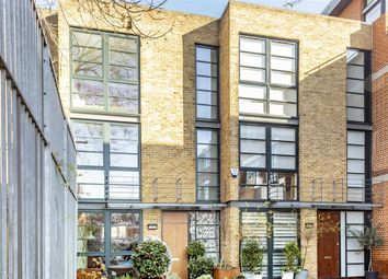 2 bed property for sale in Indigo Mews, Carysfort Road, London N16