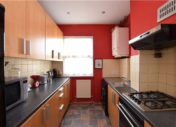 Thumbnail 3 bedroom maisonette for sale in Crown Lane, Morden, Surrey
