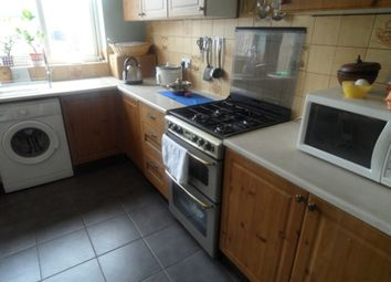 Thumbnail 3 bed detached house to rent in Durham Road, Feltham