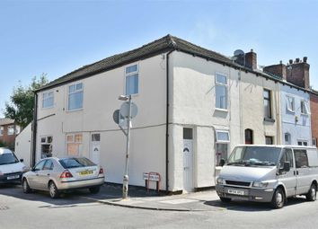 Thumbnail 2 bed flat to rent in Leigh Road, Westhoughton, Bolton