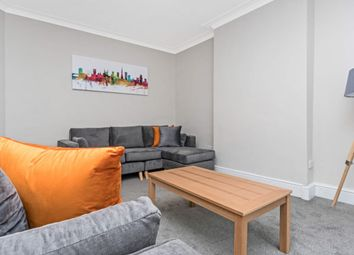 Thumbnail 4 bed terraced house to rent in Thicket Road, Fishponds, Bristol