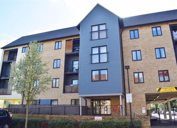 Thumbnail 3 bed flat for sale in Teal House, 90 Bexley High Street, Bexley