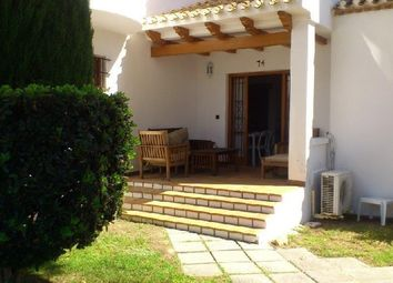 Thumbnail 2 bed bungalow for sale in Playa Flamenca, Alicante, Spain