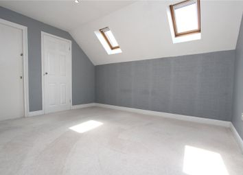 Thumbnail 3 bedroom flat for sale in Russell Quay, West Street, Gravesend, Kent