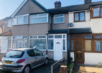Elm Park Avenue, Hornchurch RM12. 3 bed terraced house