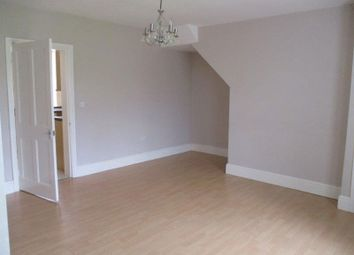 Thumbnail 3 bed terraced house to rent in Kenilworth Road, Ashington
