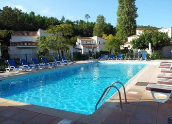 Thumbnail 1 bed apartment for sale in Mandelieu-La-Napoule, Alpes-Maritimes, Provence-Alpes-Cote D'azur