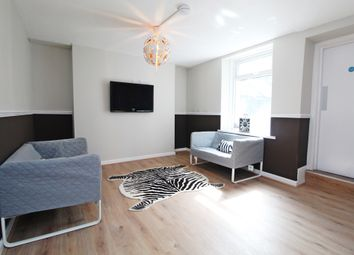 Room to rent in Wood Road, Treforest CF37