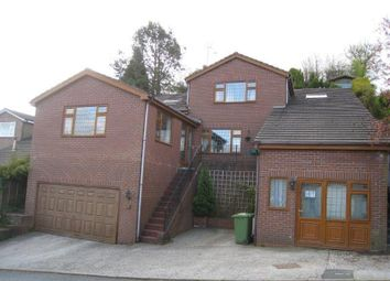 Photo of Scudamore Close, Pontrilas, Hereford HR2