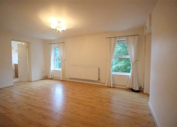 Thumbnail 2 bed flat to rent in Mendip Road, Leyland